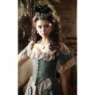 Katherine Shop Dress A4 Paper Print Ltd Ed 1/1000 Vampire Diaries 1x13