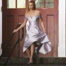 Betty Cooper Scene Print A4 Paper Ltd Ed 1/1000 Riverdale S1 Ep11