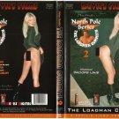 The Loadman Cometh 2 / Devil's Film