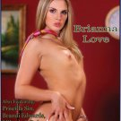 Housewife 1 On 1 Vol. 10 / Naughty America *NEW*