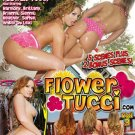 Flower Tucci.com Vol. 3 / Reality Kings *NEW*