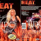 Heat Vol. 1 / Adam & Eve FREE SHIPPING