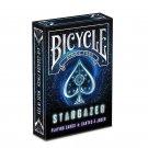Bicycle Stargazer Deck Poker Size Standard Playing Cards Magic Cards Magic