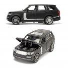 Alloy Car Model 1/32 Die Cast Toys Car(#3212)15.5Cm 6 inch Alloy Car With Light