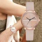 Exquisite Simple Style Women Watches Small Fashion Quartz Ladies Watch