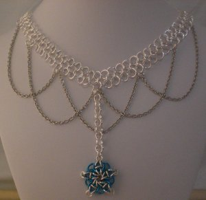 Wish upon a Celtic Star