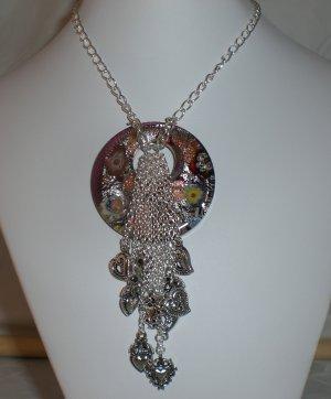 Heart Desire Necklace