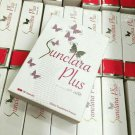 10X Sunclara Plus Dietary Supplement Product 20 Caps Fit Firm Good For Woman Pro