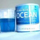 FEORA BLUE OCEAN 1 BOX 7 SACHETS PREMIUM GRADE HELPS SKIN HEALTHY COLLAGEN