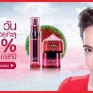 3 Pcs Facials Youthful radiance Magique Serum+Night Cream+Day Cream SPF 30 PA ++