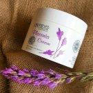 10X Lavender Placenta Collagen Cream Bright Skin Anti Aging Vitamin E Aura Save