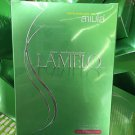 2X Lamelo By Yui New Supplement For Weight Loss Slim 20 Capsules