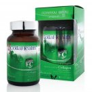 Collahealth Collagen Hydrolyzed Pure Collagen 200 g. Model Capsules 1 Box