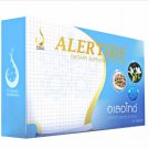 Alertide Dietary Supplements, Memory Restoration, Brain Cure Natural Product