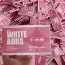 Gluta KBS by White Aura Whitening Skin Aging Reduce Freckles 15 Capsules 1 Box