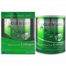 Collahealth Collagen Hydrolyzed  Pure Collagen 200 g.Skin Bone 1 Box