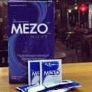 MEZO NOVY DIET&WEIGHT NATURAL FIBER BODY FAT SHAPE SLENDER HEALTHY 30 CAPSULE