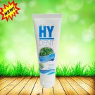 2X HYDENT Toothpaste For Healthy Teeth Reduce tooth Sensitivity 80 g.