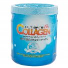 New Ultimate Collagent Peptide Genuine 250g. import Japan 1 Box
