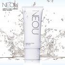 NEOU Salmon Ovary Peptide Body Booster 100g. Aura Whitening Skin Salmon 1 Box
