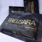 Treesara Natural Mask Cream Whitening & Brightening Cream 50g.3 Pcs.