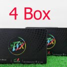 Herbal Cigarette Quit Smoking Fix Candy Stop Cigarettes 4 Box Reduce the Amount