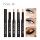 1pc Focallure Natural Long Lasting Eye Shadow Pen Makeup Pencil Makeup Tools