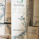 Ambling Perfect Deep Clean Cleansing Foam Cleansing Detox Perfect 100 ml.
