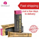 Dermacol Original Face Pro Concealer Palette Makeup Cover Base Foundation Base
