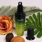 Lavin Mystery Firming Lift Serum 50 ml. Serum All in One Natural Sensitive Skin