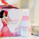 Skinsista Dongbaek White Whitening Facial Cream 30 ml. Skin Smooth Free Track