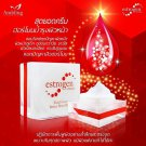 AMBLING ESTROGEN Cream FAcial Perfect Shine Bright Anti-Aging Wrinkle Pore 1 Pcs