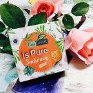 Is Pure Sunscreen UVA UVB by Pure Nature Sunblock Moisturizing 10 g. 2 Pcs.