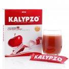 Kalypzo Cap Slimming Burn Block Dietary Supplementary Good Shape Type Drink