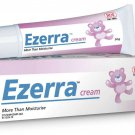 Ezerra Non Baby Cream for Treatment of Allergic Rashes, Dry, Inflammation 25 g.