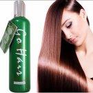 Go Hair Silky Seaweed Nutrients Damaged Hair Extra Milk Leave On Treatment 250ML