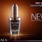 La Mala Serum Bee Venom Advanced Night Repair 20 ml Lifting up Firming 20 ml. NI