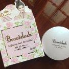 Beautelush Brightening Pearl DD Cushion No 22 Foundation Powder SPF 50 New