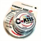 New C-Kiss by Cherry Kiss UV Perfect Sunscreen SPF60+ PA+ 10 g. with BB Cream