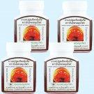 400caps LING ZHI REISHI LINGZHI Gesundheit + Anti Aging