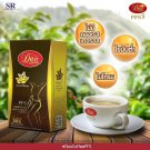 Dao Coffee Perfect Shape Diet Coffee formula for Resistance Low Fat 100%.