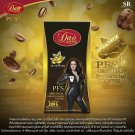 10 Box Dao Coffee Perfect Shape Diet Coffee formula for Resistance Low Fat 100%.