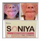 x10 Born to kill acne Anti-Acne Soniya Beauty Supplement Tighten pores.