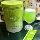 Aun Yeong Collagen 20,000 mg.Collagen grade premium imported from Korea.