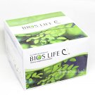 Bios Life Complete life slim Dietary Fiber Reduce Cholesterol weight control 1 Box