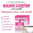 10X Baschi Slimming 3 in 1 Coffee Dietary Supplement 10 Sachet SHIP DHL Express