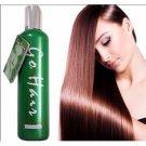 10X Go Hair Silky Seaweed Nutrients Damaged Hair Extra Milk Leave On Treatment 250ML