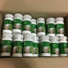12X One DAY DIET Chinese Herbal Slimming Pills Fast Weight Loss Fat Burn 60 cap