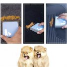 Magic Fur Cleaning Sponge Eraser Remover Brush Eco Cleaning Pet Supplies