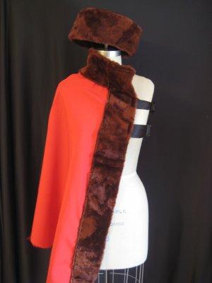 Viktor Krum Costume